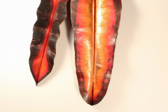 copper (firescale)